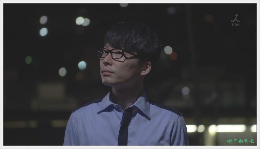 逃避雖可恥但很有用3 (22).JPG