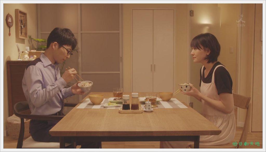逃避雖可恥但很有用3 (30).JPG