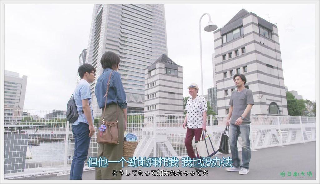 逃避雖可恥但很有用3 (43).JPG