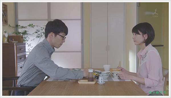逃避雖可恥但有用04 (3).bmp