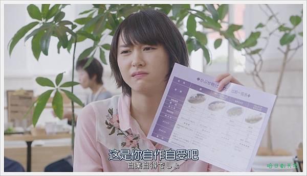 逃避雖可恥但有用04 (9).bmp