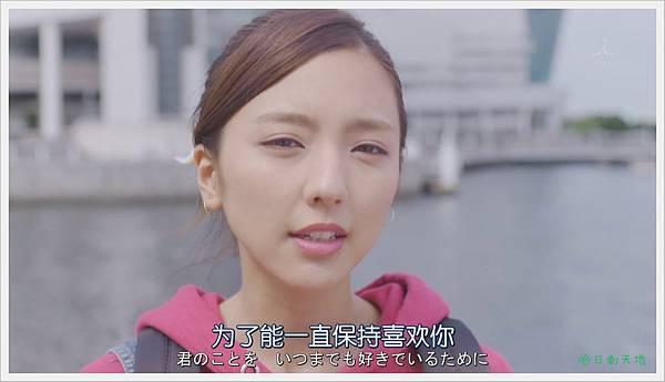 逃避雖可恥但有用04 (61).bmp