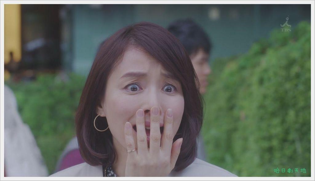逃避雖可恥但有用 #05 (7).JPG