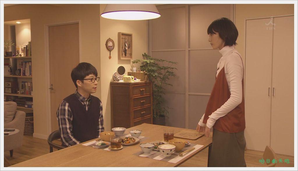 逃避雖可恥但有用 #05 (13).JPG