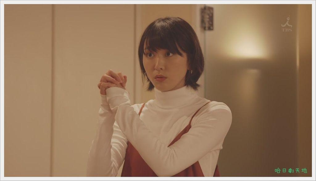 逃避雖可恥但有用 #05 (15).JPG