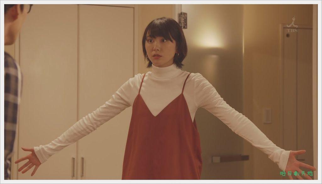 逃避雖可恥但有用 #05 (14).JPG