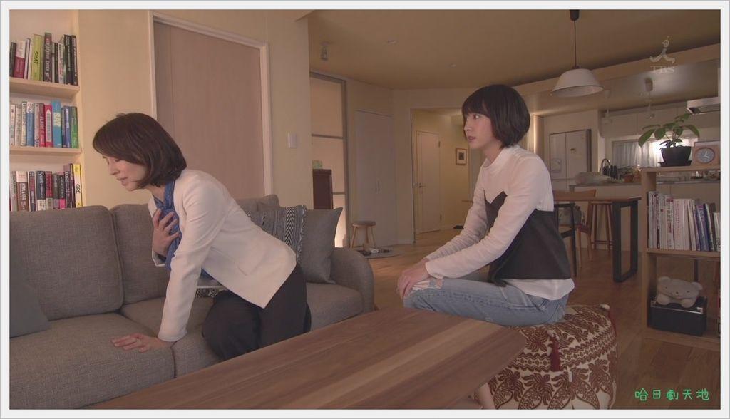 逃避雖可恥但有用 #05 (22).JPG