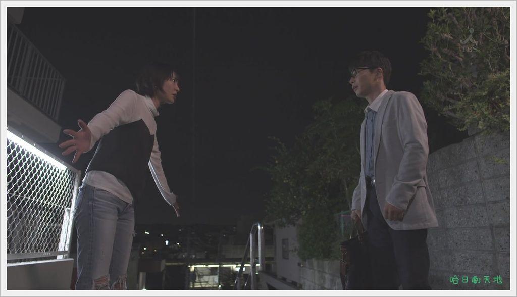 逃避雖可恥但有用 #05 (24).JPG