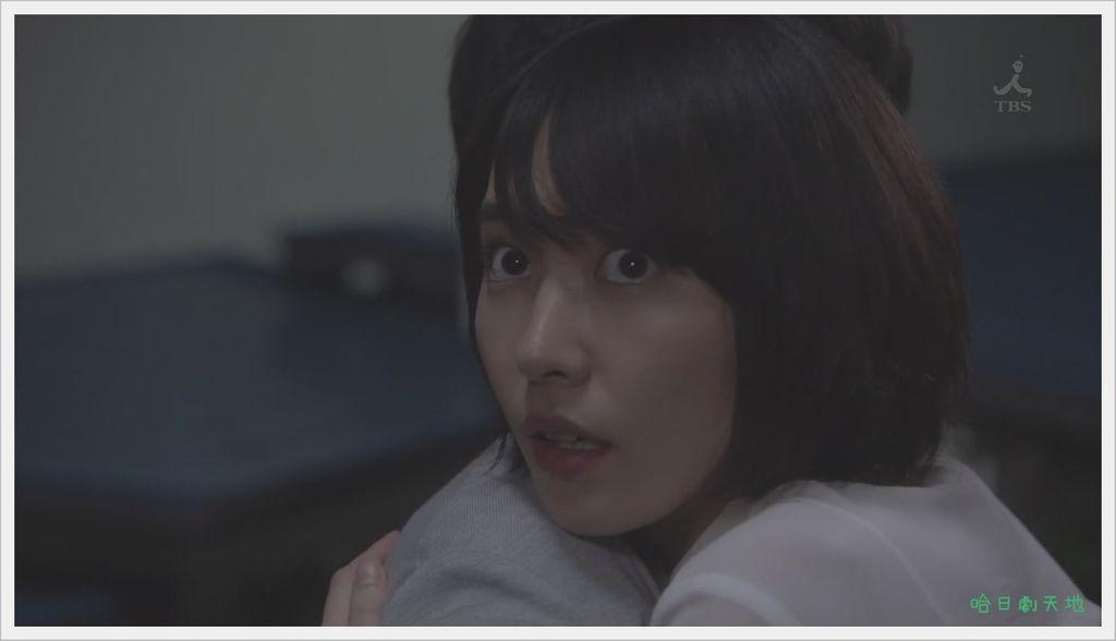 逃避雖可恥但有用 #05 (26).JPG