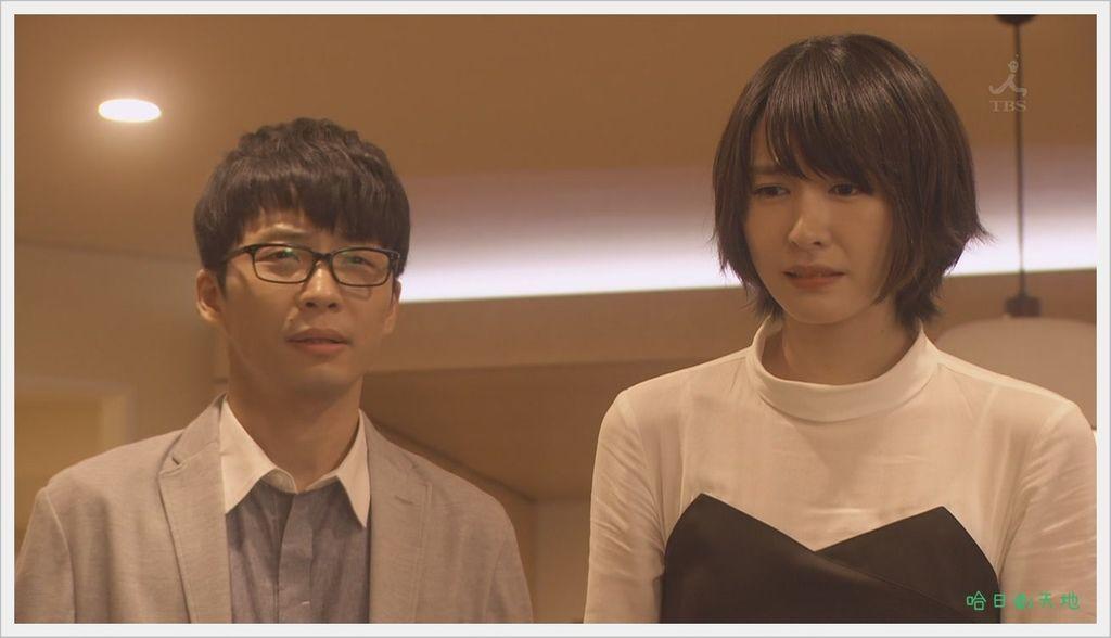 逃避雖可恥但有用 #05 (29).JPG