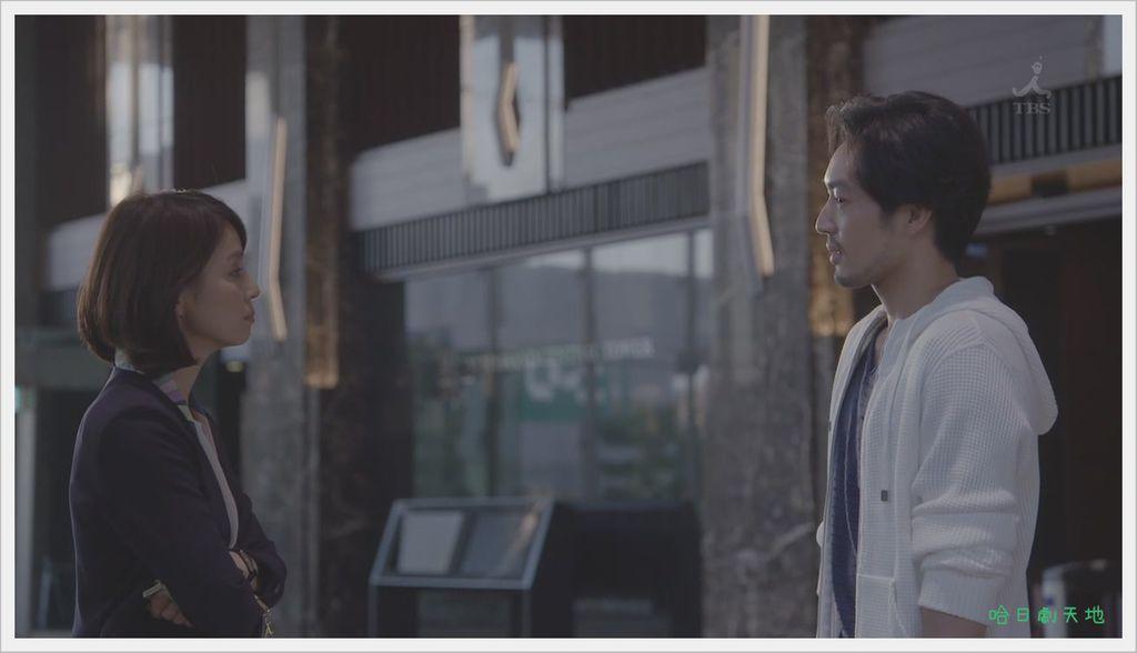 逃避雖可恥但有用 #05 (32).JPG
