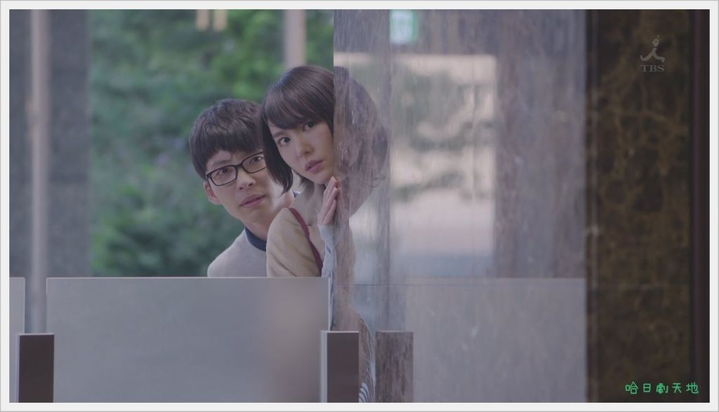 逃避雖可恥但有用 #05 (34).JPG
