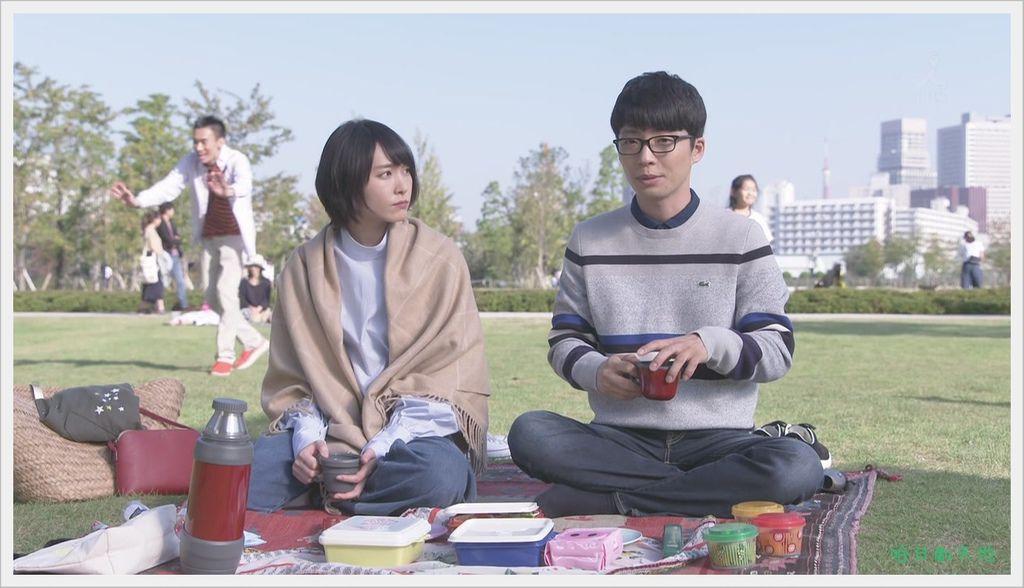 逃避雖可恥但有用 #05 (35).JPG