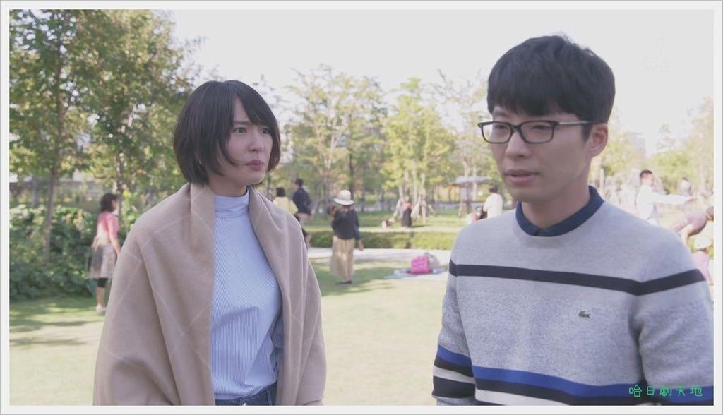 逃避雖可恥但有用 #05 (39).JPG