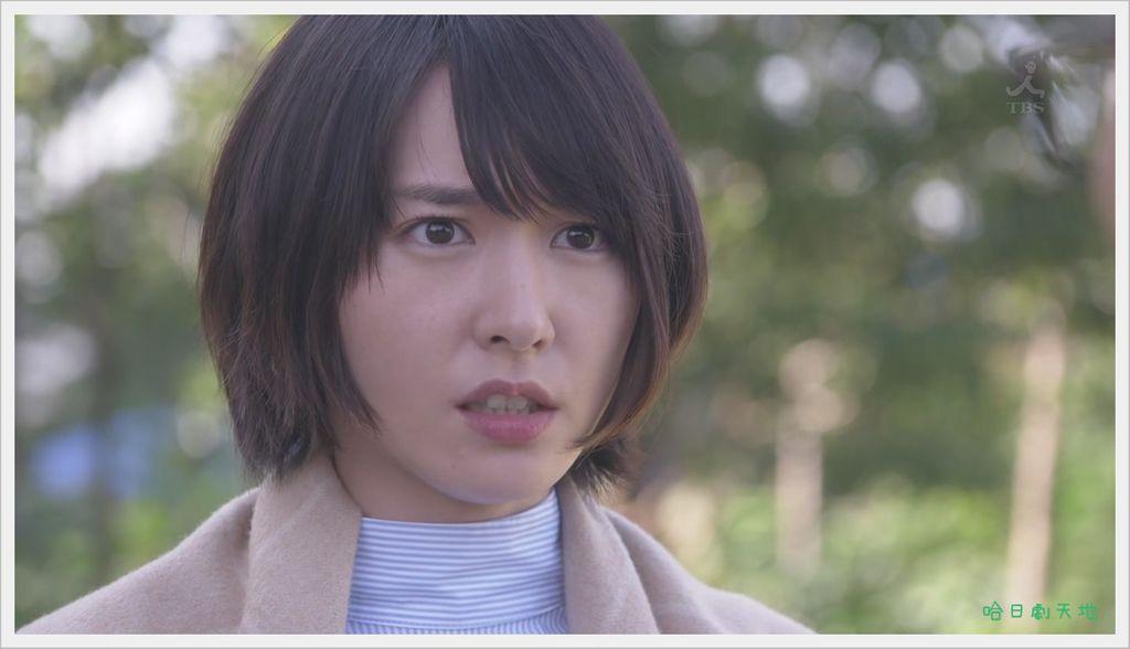 逃避雖可恥但有用 #05 (40).JPG