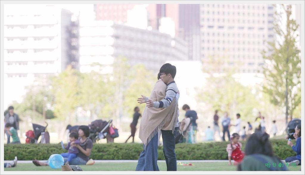 逃避雖可恥但有用 #05 (42).JPG