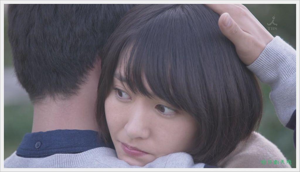 逃避雖可恥但有用 #05 (48).JPG