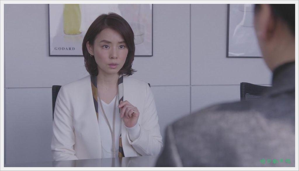 逃避雖可恥但有用#06 (14).JPG