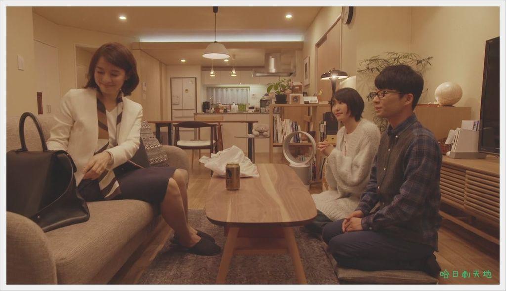 逃避雖可恥但有用#06 (17).JPG