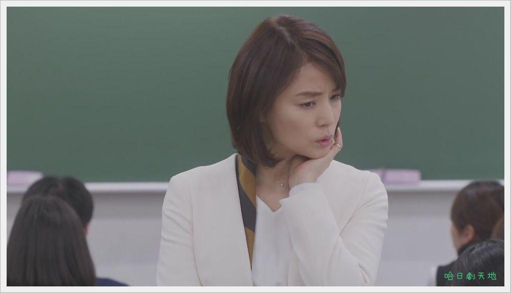 逃避雖可恥但有用#06 (20).JPG