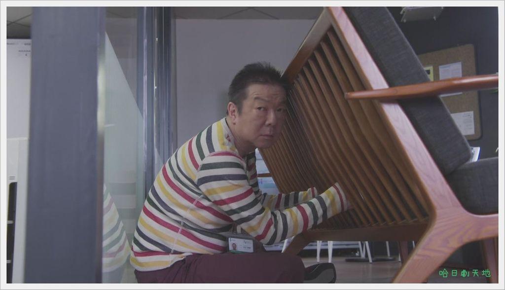 逃避雖可恥但有用#06 (31).JPG