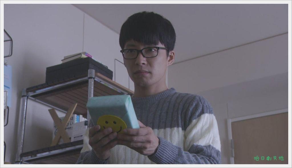 逃避雖可恥但有用#06 (32).JPG
