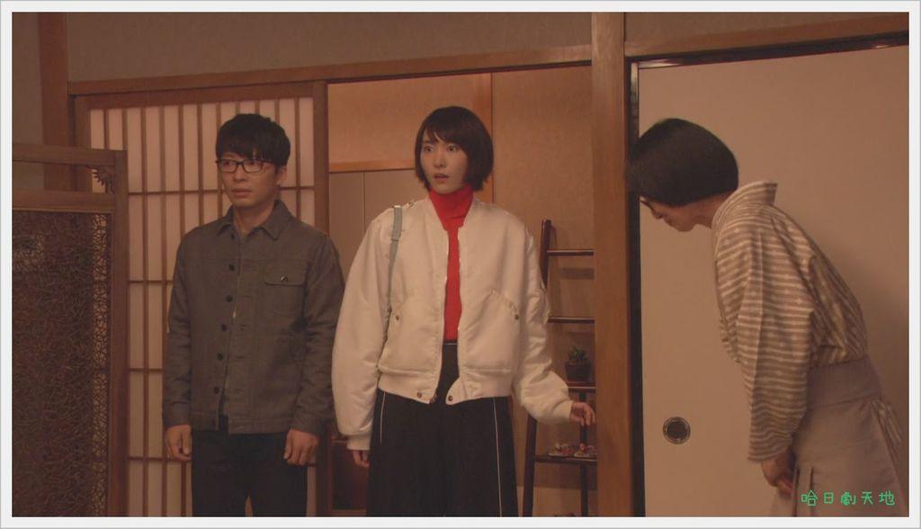 逃避雖可恥但有用#06 (36).JPG