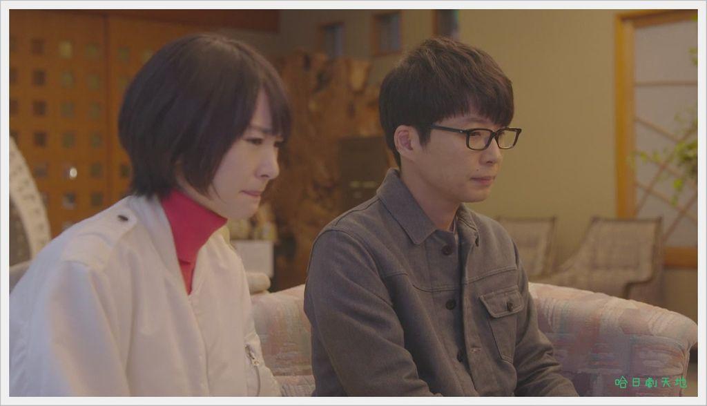 逃避雖可恥但有用#06 (37).JPG