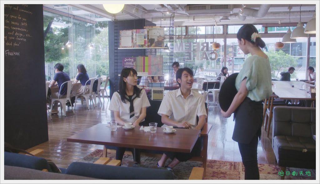 逃避雖可恥但有用#06 (40).JPG