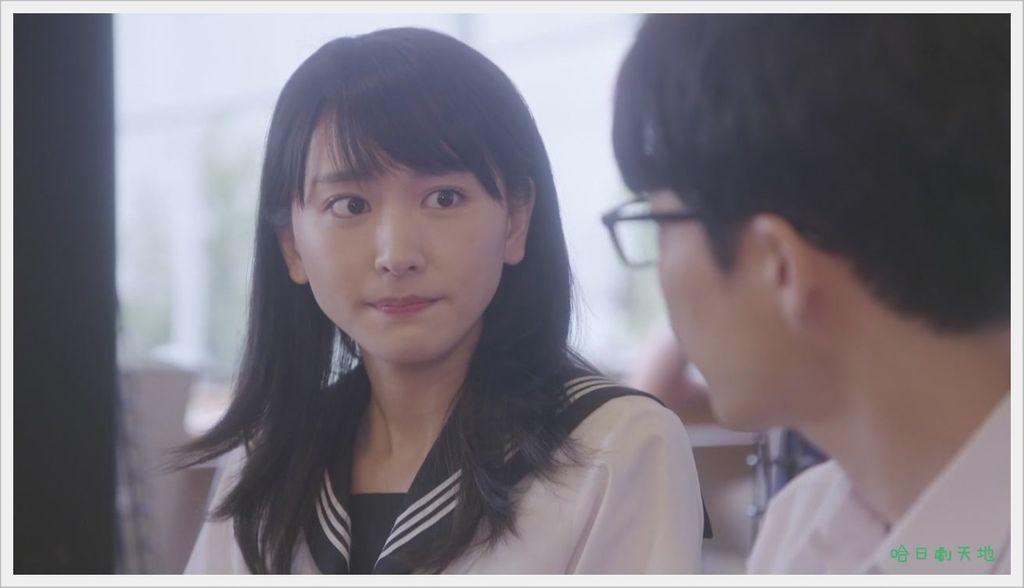 逃避雖可恥但有用#06 (48).JPG