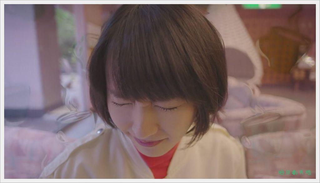 逃避雖可恥但有用#06 (53).JPG