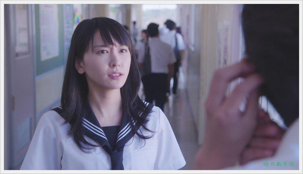 逃避雖可恥但有用#06 (58).JPG