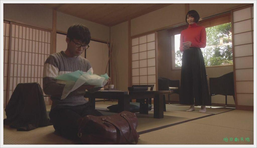 逃避雖可恥但有用#06 (61).JPG