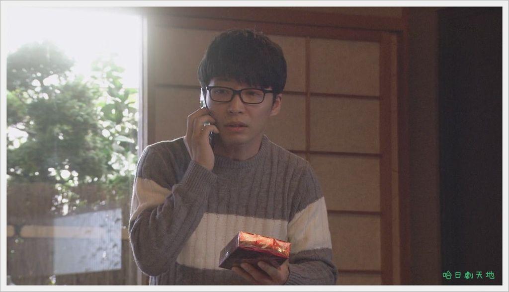 逃避雖可恥但有用#06 (62).JPG