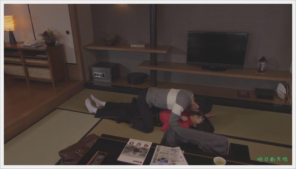 逃避雖可恥但有用#06 (66).JPG