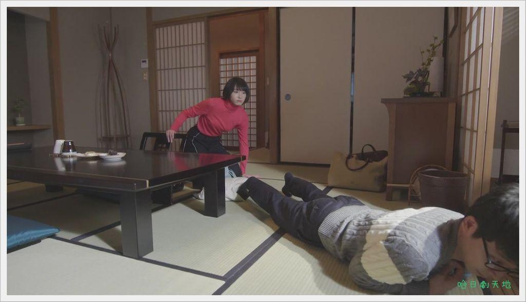 逃避雖可恥但有用#06 (71).JPG