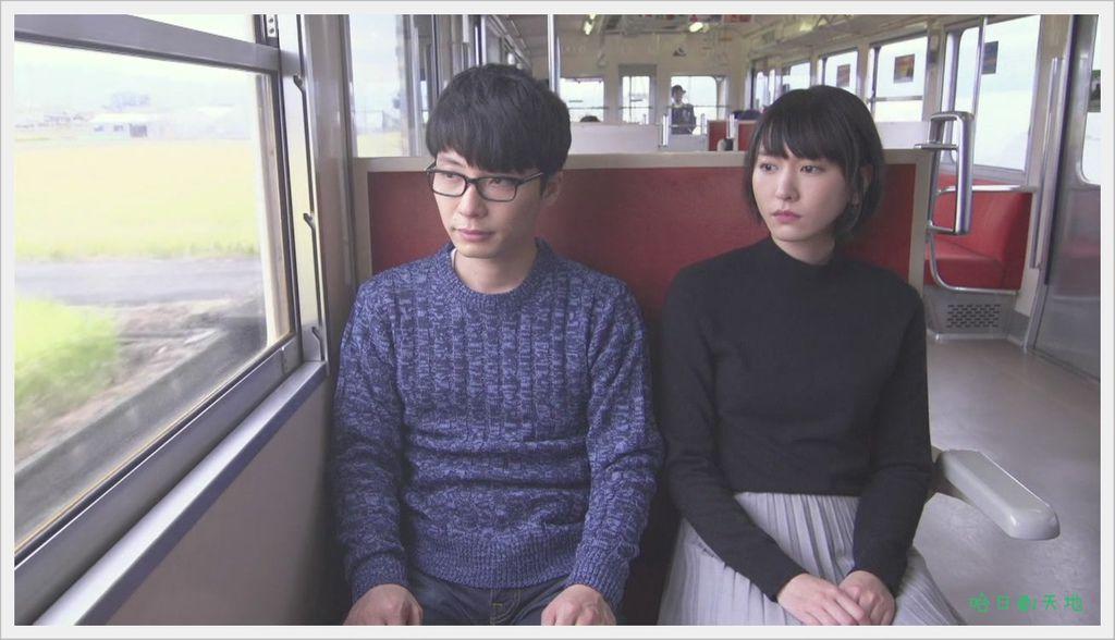 逃避雖可恥但有用#06 (86).JPG