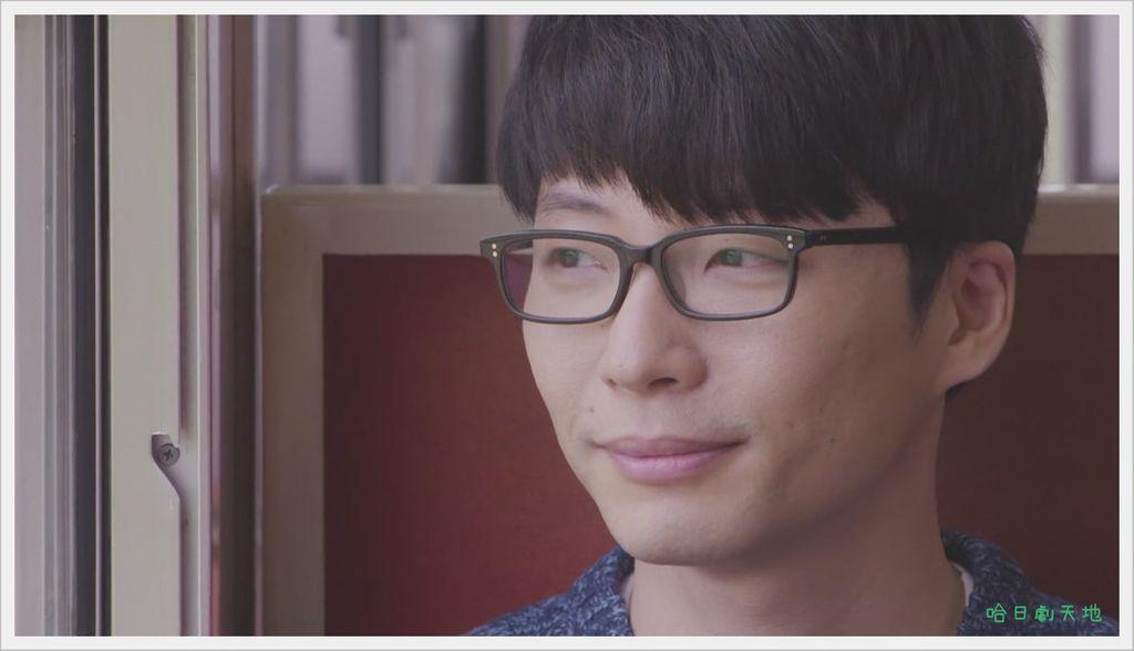 逃避雖可恥但有用#06 (90).JPG
