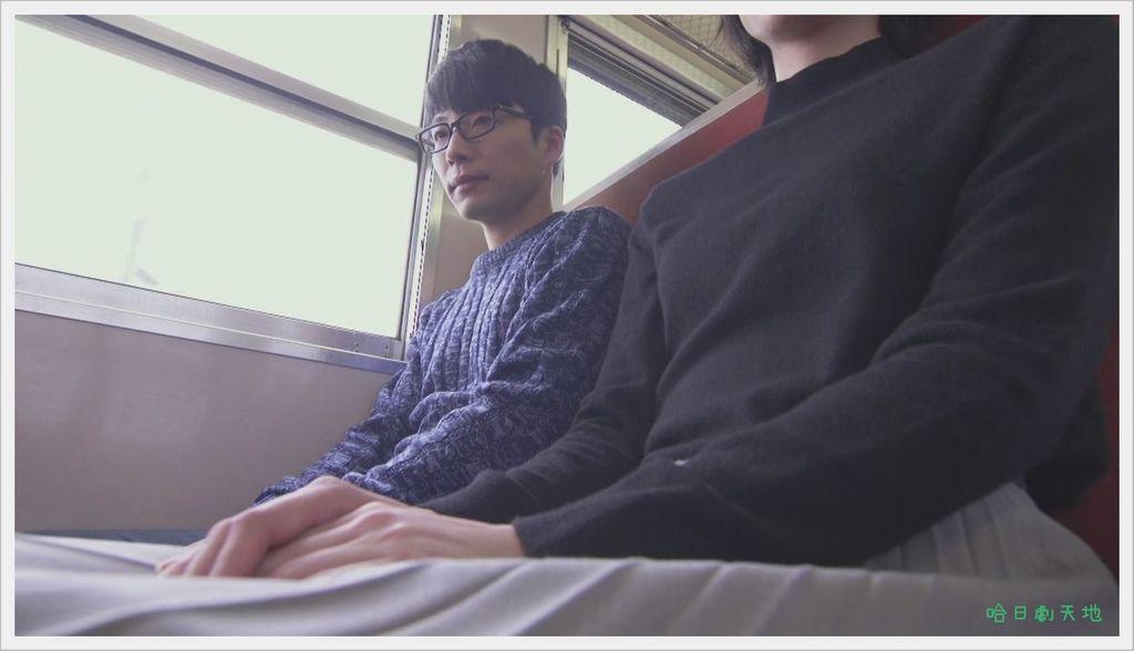 逃避雖可恥但有用#06 (91).JPG