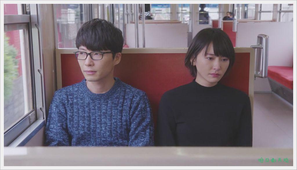逃避雖可恥但有用#06 (93).JPG
