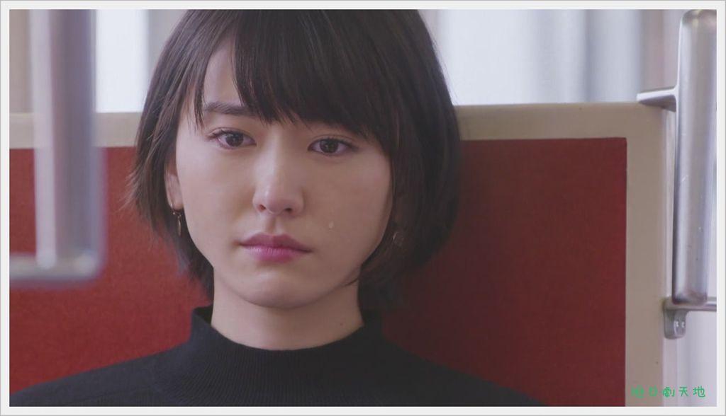逃避雖可恥但有用#06 (94).JPG