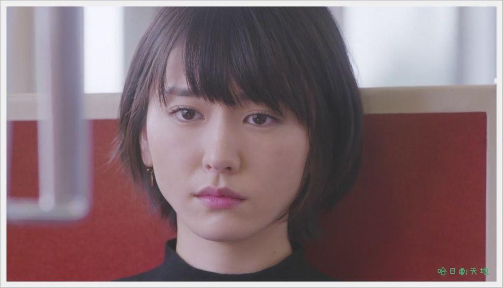 逃避雖可恥但有用#06 (97).JPG