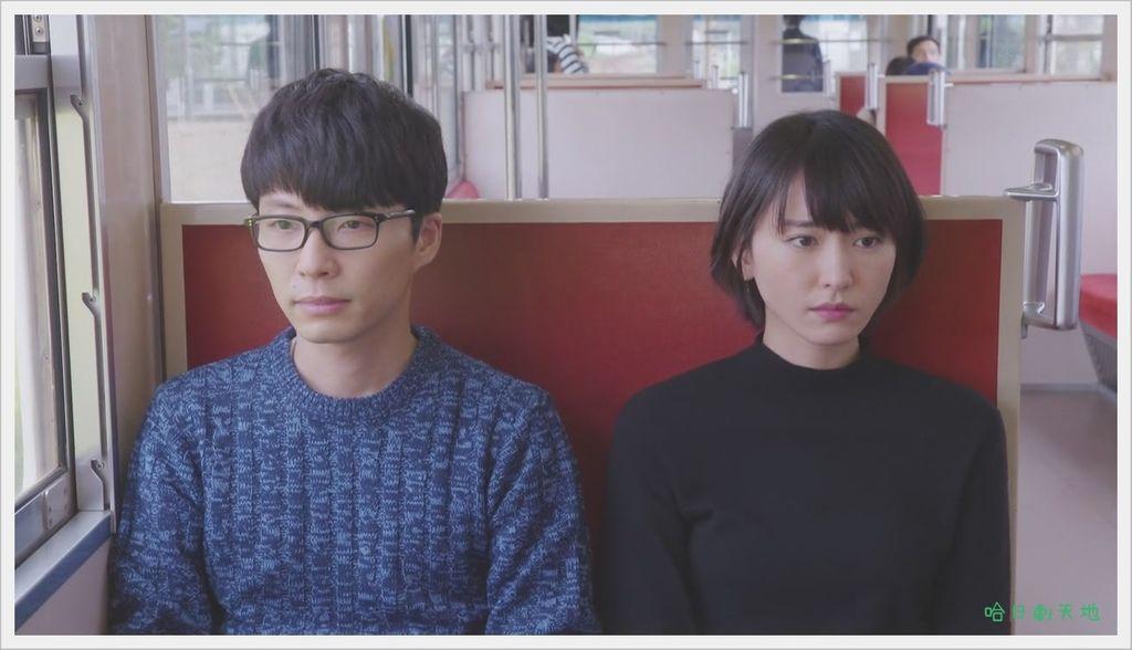逃避雖可恥但有用#06 (99).JPG