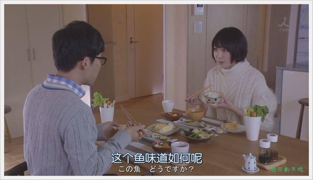 逃避雖可恥但有用-7 (6).JPG