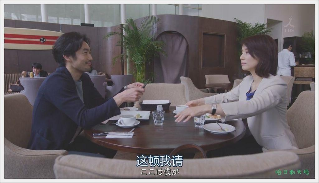 逃避雖可恥但有用-7 (27).JPG