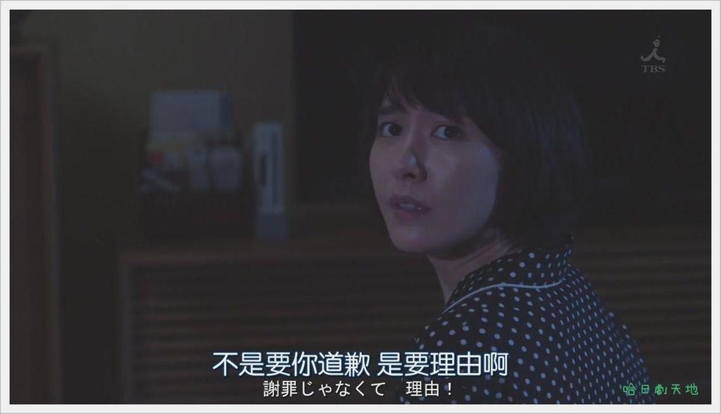 逃避雖可恥但有用-7 (47).JPG