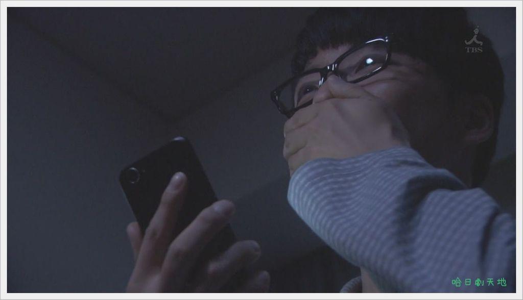 逃避雖可恥但有用-7 (52).JPG
