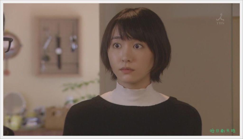 逃避雖可恥但有用-7 (59).JPG
