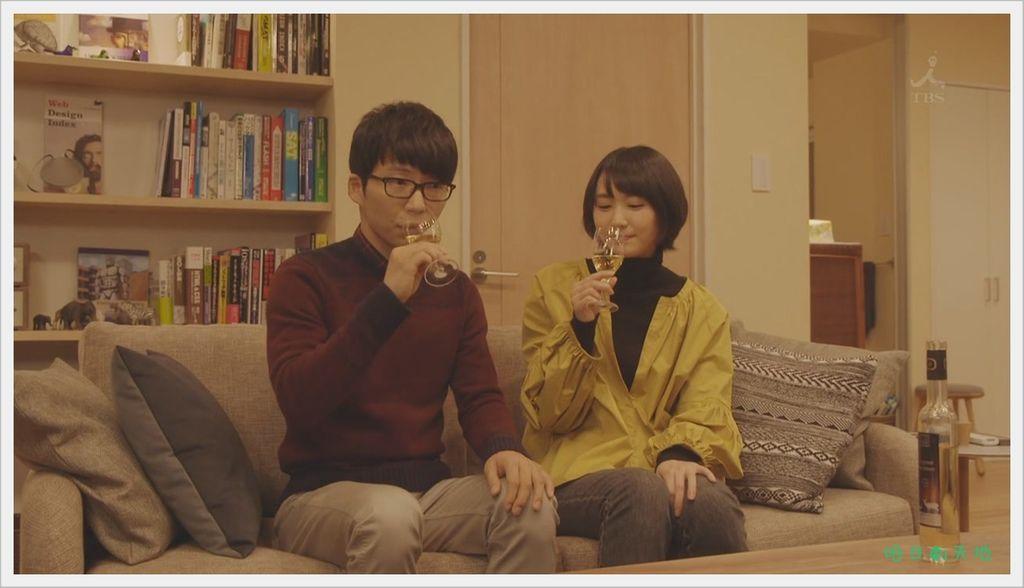 逃避雖可恥但有用-7 (72).JPG
