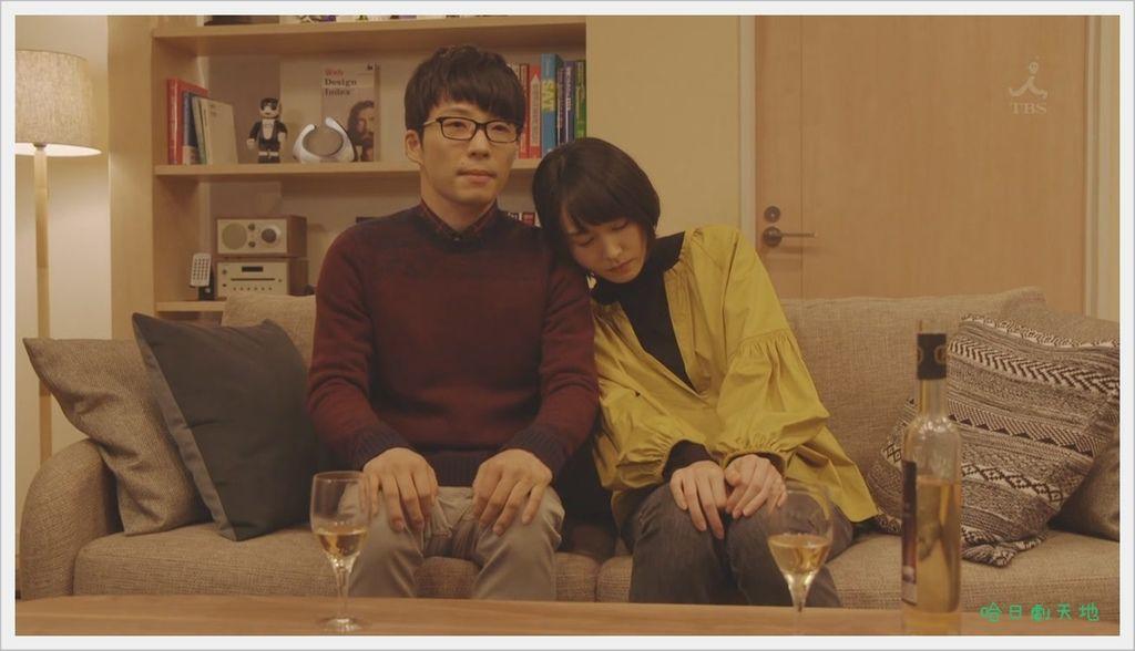 逃避雖可恥但有用-7 (74).JPG